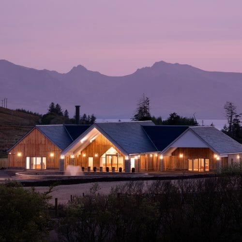 Clyde Coast Crematorium Sunset Services