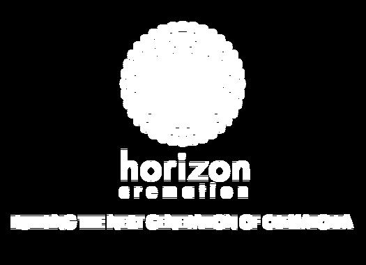 Hurlet Crematorium